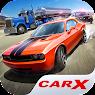 Install  CarX Highway Racing