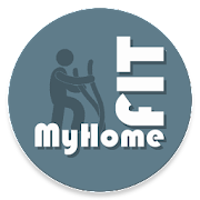 MyHomeFIT