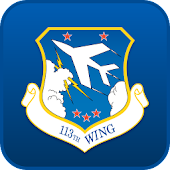 113th Wing: Air National Guard