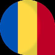 Tchad actualités