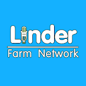 Linder Farm Network