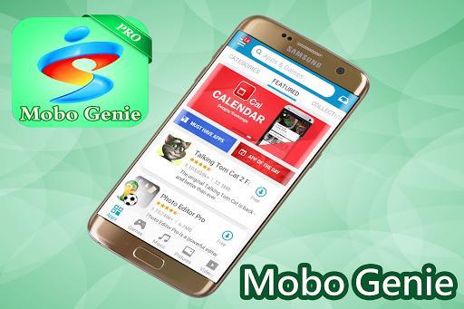 mobogenie apk mobile9