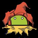 Tri Peaks icon
