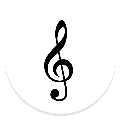 Music Tutor (Sight Reading) file APK for Gaming PC/PS3/PS4 Smart TV