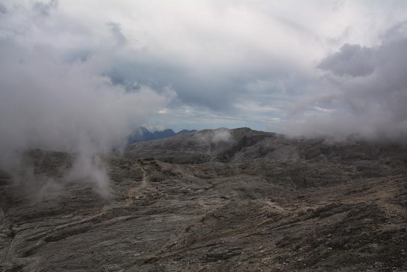 Mountains di Alessia Carraro