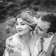 Wedding photographer Ilona Soya (PhotoSoya). Photo of 19.03.2018