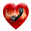 Call Me! (Call my love) icon