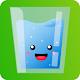 Drink Water - Drinking Reminder, Alarm & Tracker apk