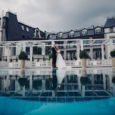 Wedding photographer Sergey Soboraychuk (soboraychuk). Photo of 27.12.2016