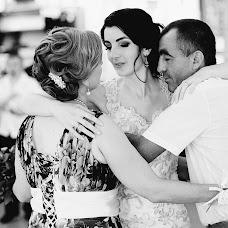 Wedding photographer Anna Khmelnickaya (AnnaHm). Photo of 11.11.2015
