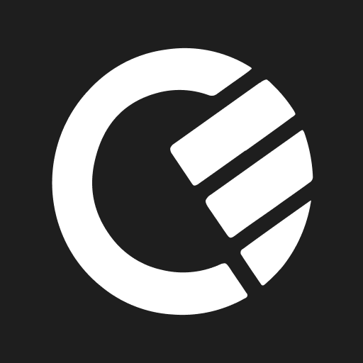 Curve - Get more from your banks Icon