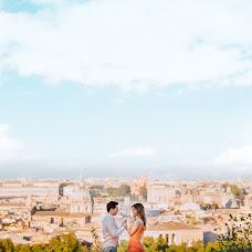 Wedding photographer Stefano Roscetti (StefanoRoscetti). Photo of 02.05.2019
