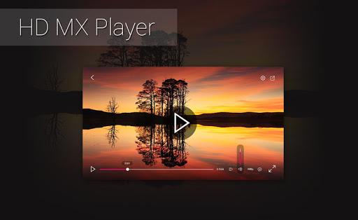 hd video player 1.0 screenshots 1