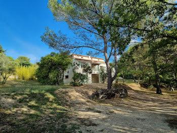 maison à Saint-Jean-de-Ceyrargues (30)