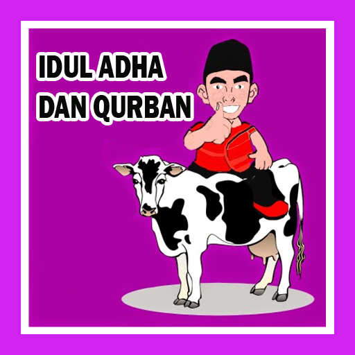 IDUL ADHA DAN QURBAN (app)