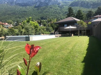 propriété à Veyrier-du-Lac (74)