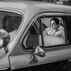 Wedding photographer Julio Montes (JulioMontes). Photo of 26.08.2016