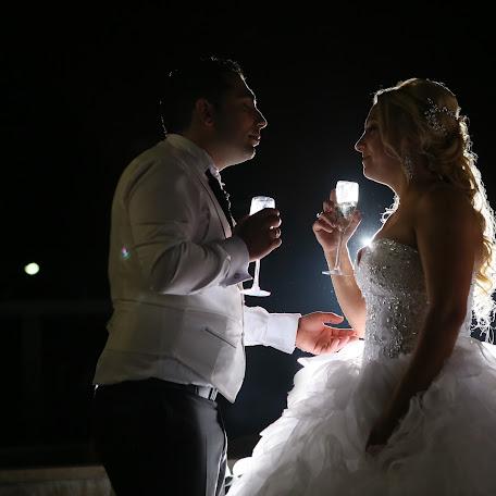 Wedding photographer Gabriel Sarabando (sarabando). Photo of 21.07.2017