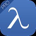 iPhysics™ Pro icon