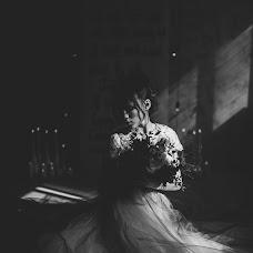 Wedding photographer Yuliya Talan (talan). Photo of 20.04.2016