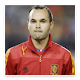 Download Andreas Iniesta Wallpaper For PC Windows and Mac