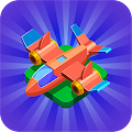 Plane Evolution APK