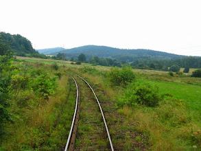 Photo: Szlak Lewin Kłodzki - Kudowa Zdrój