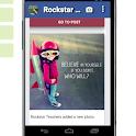 Rockstar Teachers FB Page icon