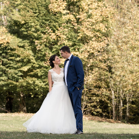 Wedding photographer Ioana Butnariu (ioanabutnariu). Photo of 14.10.2016