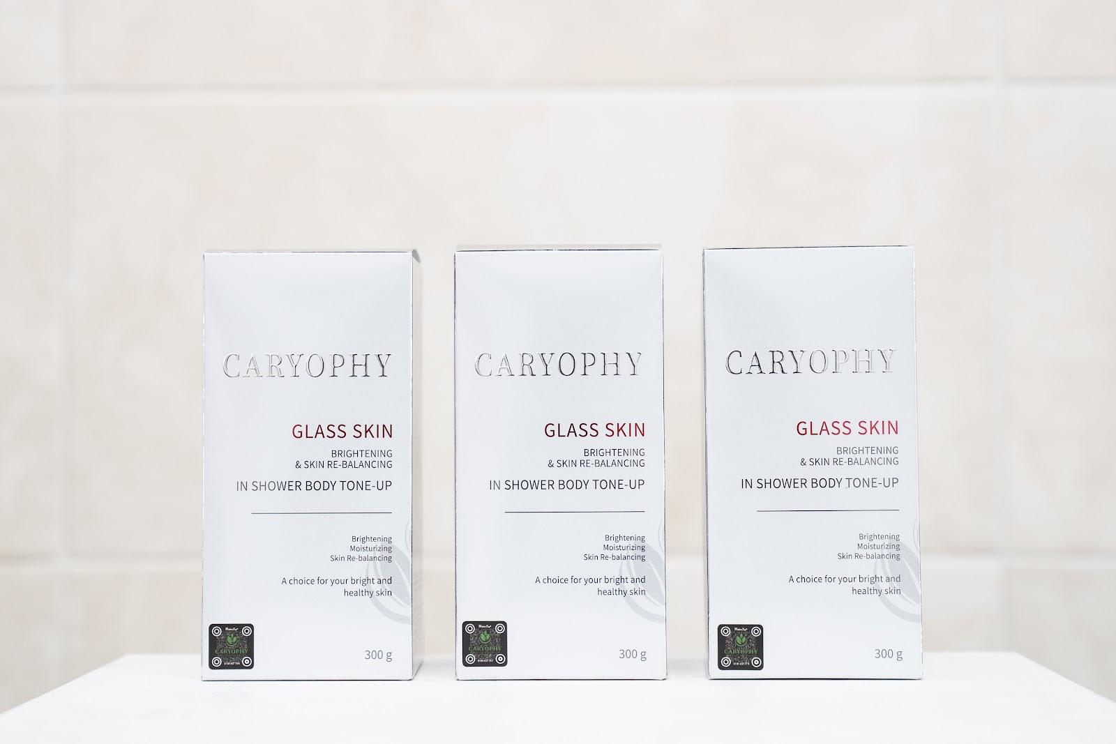 kem-duong-trang-body-caryophy