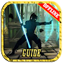 Tips for Shadow Fight 3 Mobile APK icon
