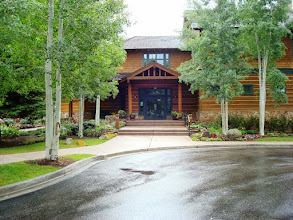 Photo: RVR Ranch House