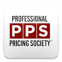 PPS Mobile App & Guides icon
