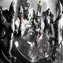 DC Universe (1920x1080)