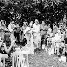 Wedding photographer Diana Zhdanova (Zhdany). Photo of 16.07.2018