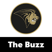 The Buzz: Lindenwood Univ.