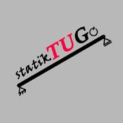 statikTUGo