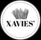 XAVIES' Granola