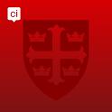 Corby icon