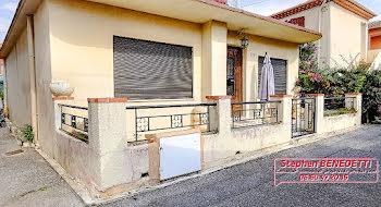 maison à Vence (06)