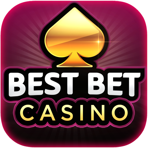 Best Bet Casino™ - Free Slots 博奕 App LOGO-APP開箱王