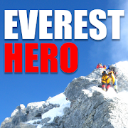 Everest Hero