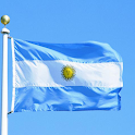 Argentina Wallpapers icon
