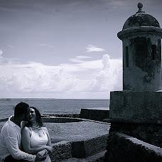 Wedding photographer Roberto Colina (robertocolina). Photo of 18.11.2018