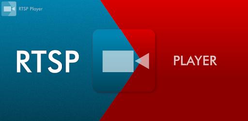 VXG RTSP Player - Free IP camera viewer - App su Google Play