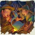 Poveşti de Fraţii Grimm icon