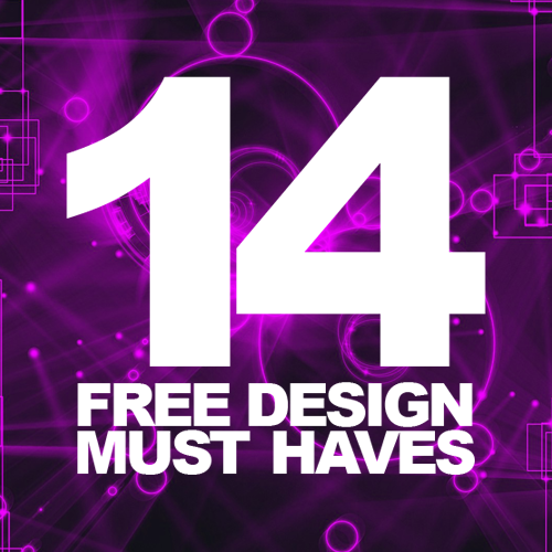 14 Free Mixtape Design Must Haves Mixtape Cover Store Blog