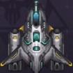 Tシャーク援護型