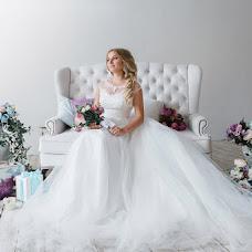 Wedding photographer Svetlana Matonkina (Lanvim). Photo of 30.08.2017