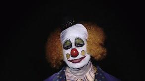 Clowns thumbnail